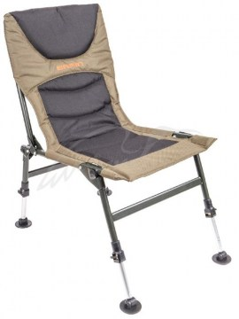 brain-eco-chair-hyc053l-ii1
