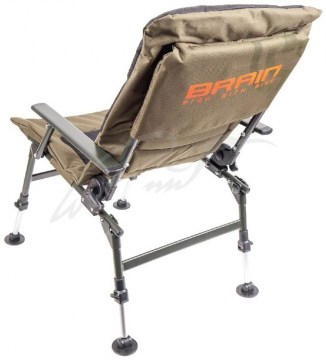 brain-eco-recliner-armchair-hyc032al-low-iii12