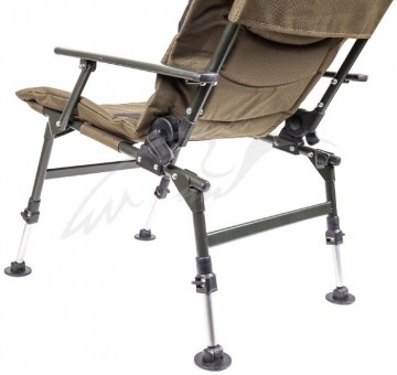 brain-eco-recliner-armchair-hyc032al-low-iii26