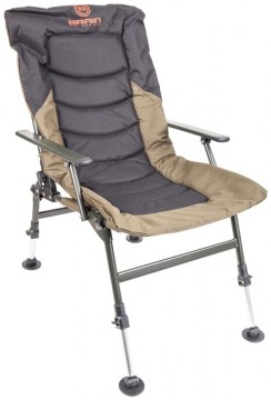 brain-eco-recliner-armchair-hyc032al-low-iii41