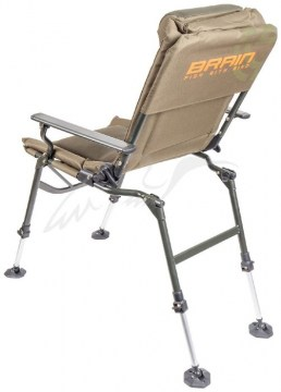 brain-fleece-recliner-armchair-(long-leg)-hxc0211