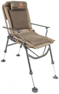 brain-fleece-recliner-armchair-(long-leg)-hxc0214