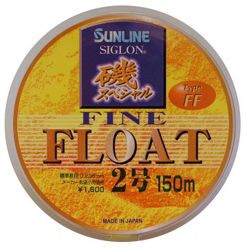 fine-float_enl2