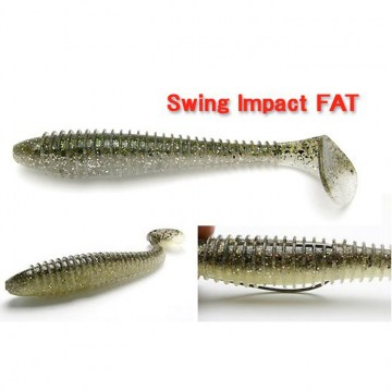 keitech-swing-impact-fat