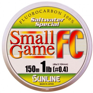 small-game-fc_enl