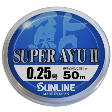 super-ayu-2_enl
